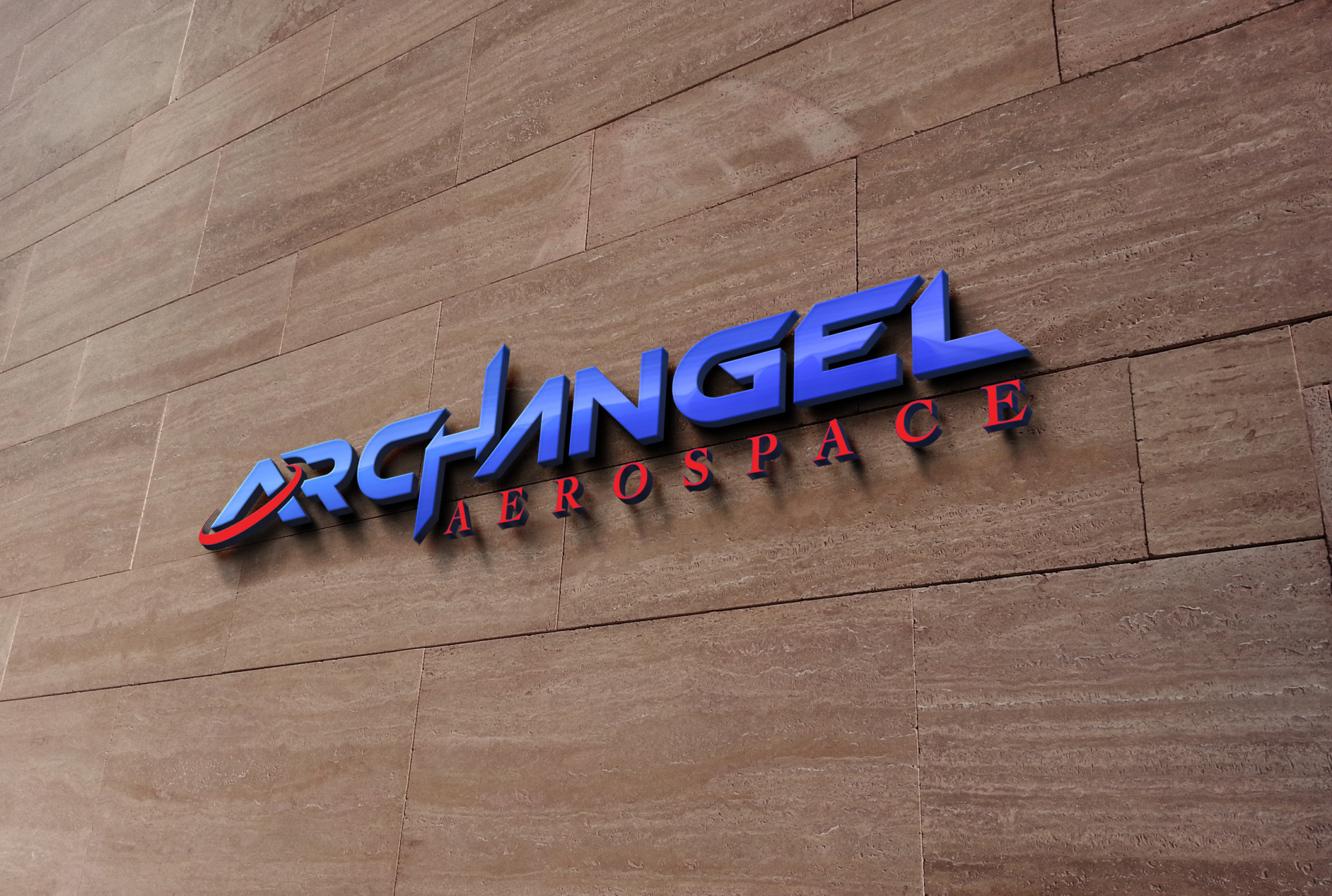 Archangel Aerospace, Harwell Campus